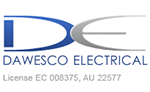 Dawesco Electrical